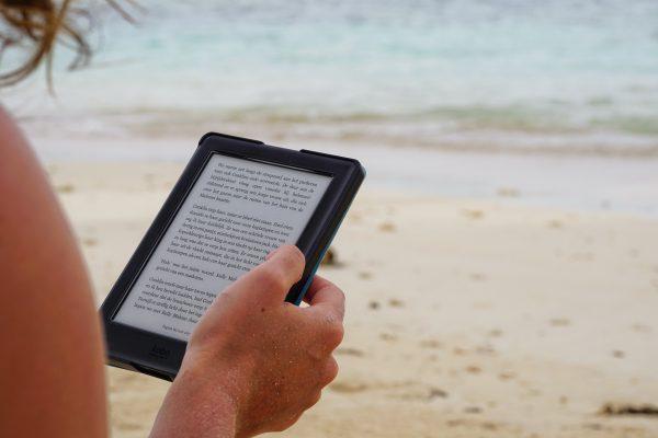Qui sont les lecteurs de livres numériques ?