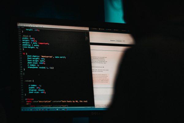 Piratage des livres numériques : faut-il en avoir peur ?