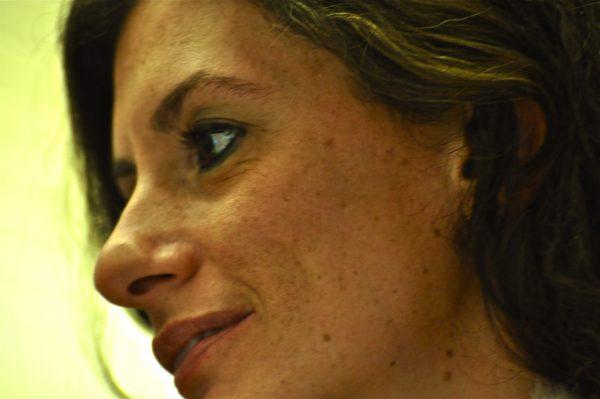 Rencontre avec Vanessa Lavergne : comment promouvoir son livre sur internet et les réseaux sociaux ?