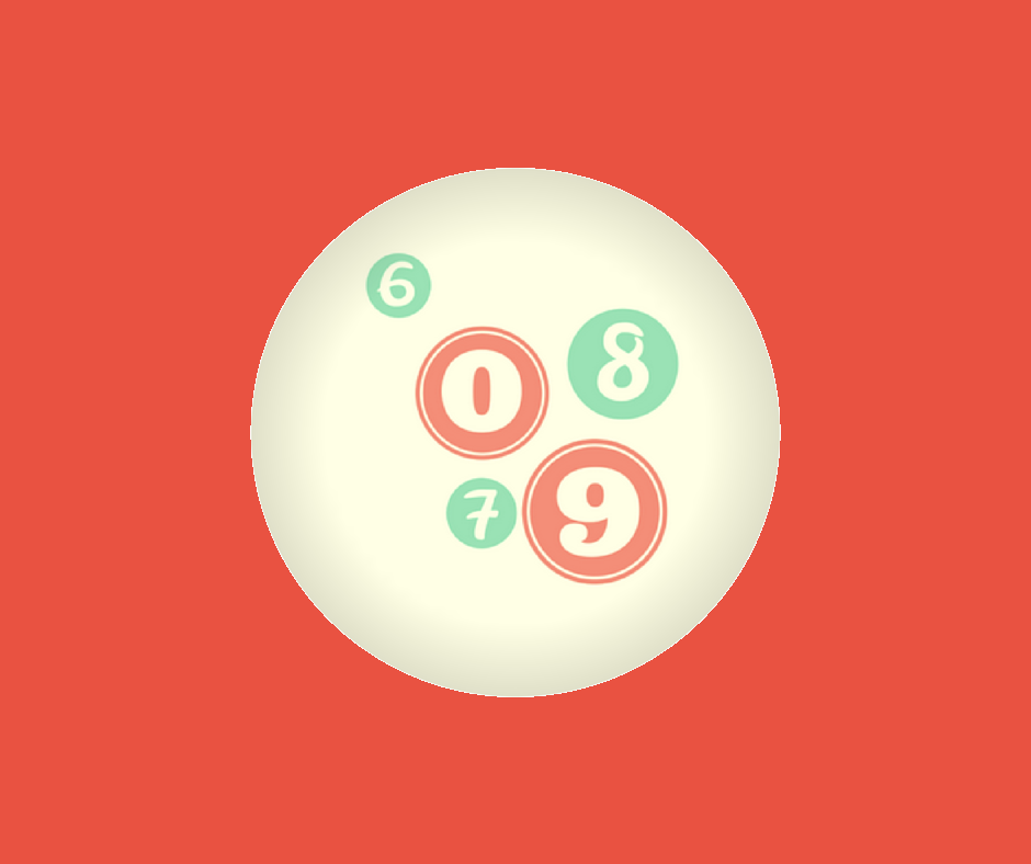 Comment écrire les chiffres : les règles typographiques