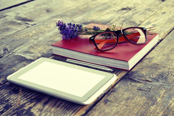 Les lieux les plus inspirants pour écrire