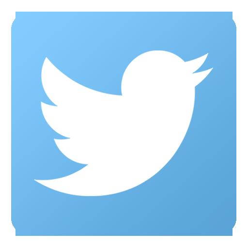 10 conseils sur Twitter aux auteurs débutants