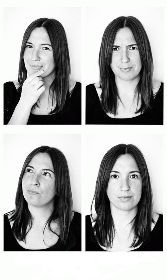 Interview de Virginie Coëdelo