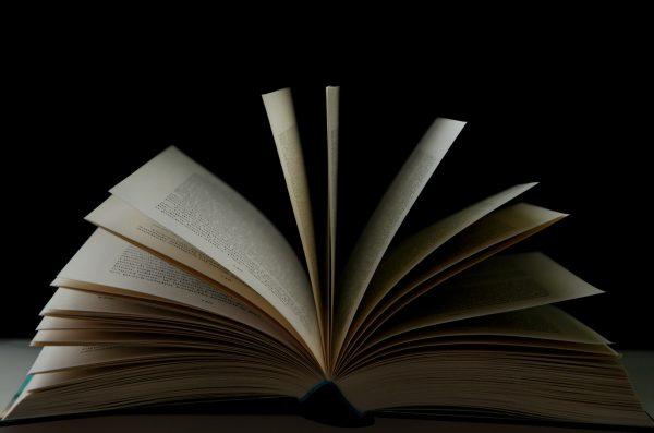 La minute conseil – Comment faire connaître son livre ?