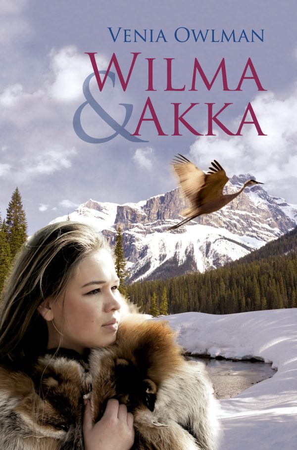 Wilma_Akka_Owlman_HD.jpg