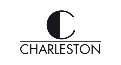 Interview de Karine et Laury-Anne, fondatrices des Éditions Charleston