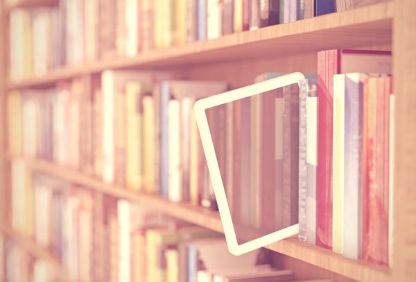 Comment publier un livre sur internet en auto-édition ?