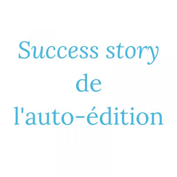 Le Petit Guide de la Drague par SMS en librairie, les auteurs Jo et Joey nous parlent de leur succès !
