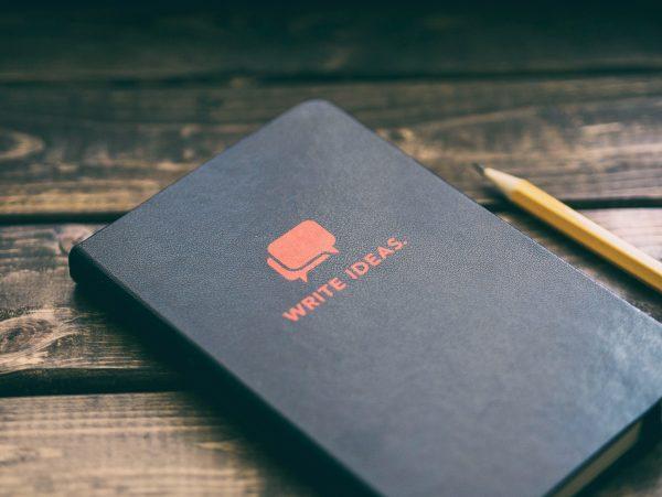 3abad32ccc3 Comment s organiser pour écrire un livre   Par Lynda Guillemaud
