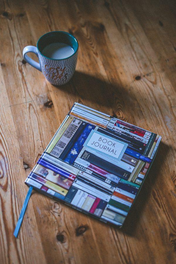 comment cr er une couverture de livre librinova. Black Bedroom Furniture Sets. Home Design Ideas