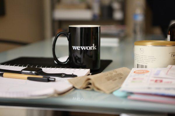 Comment créer et entretenir une communauté de lecteurs quand on est une auteure à succès ?