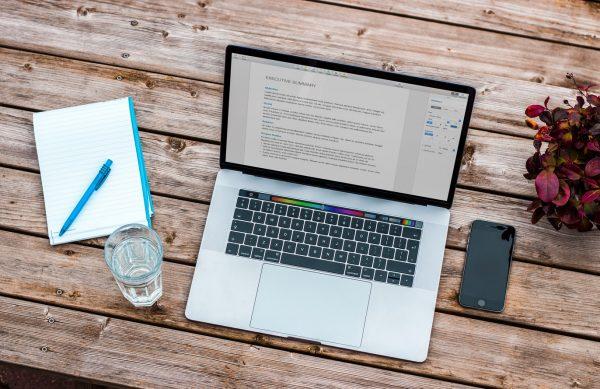 Auto-édition, édition à compte d'auteur ou d'éditeur ?