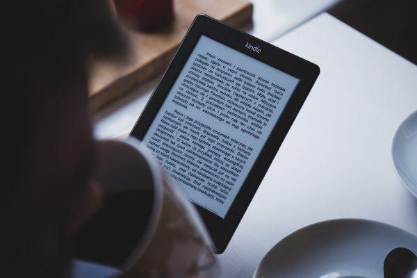 Comment créer un livre numérique : conseils de mise en page