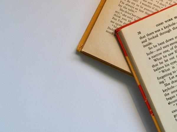 Auto-éditer un livre : les 5 clés du succès !