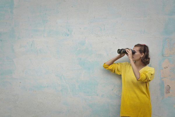 Plateforme de mise en relation auteurs-éditeurs de Librinova : top 5 des avantages