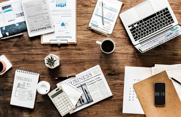 Déclarer ses revenus d'auteur : comment procéder ?