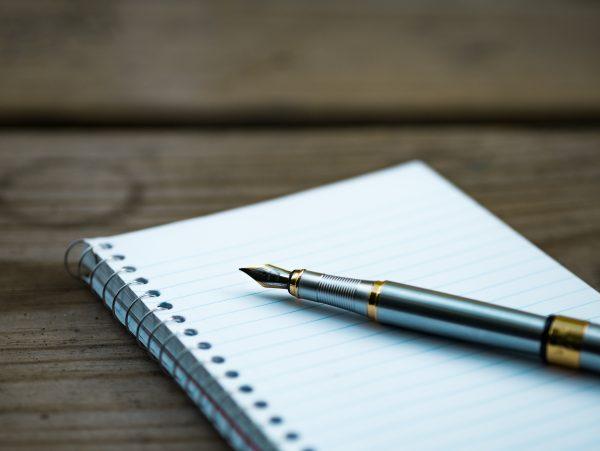 Les Français et l'écriture: découvrez les résultats du sondage exclusif LiRE et Librinova