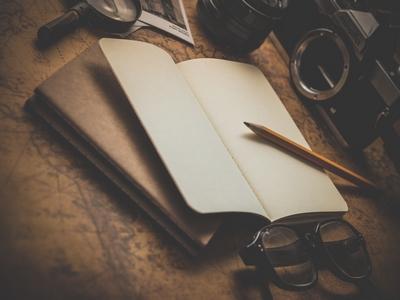 Contrats d'édition : les pièges à éviter