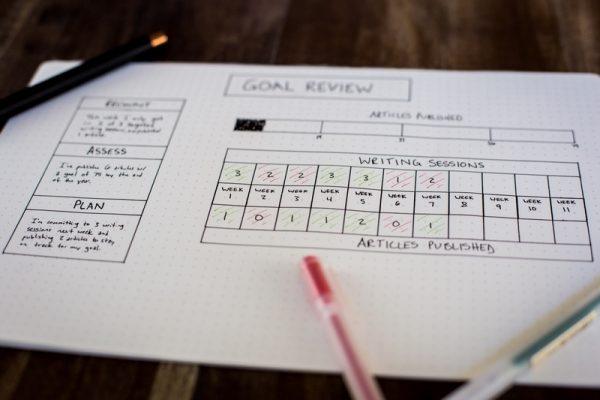 Avis de lecteurs, commentaires de blog : comment les gérer ?