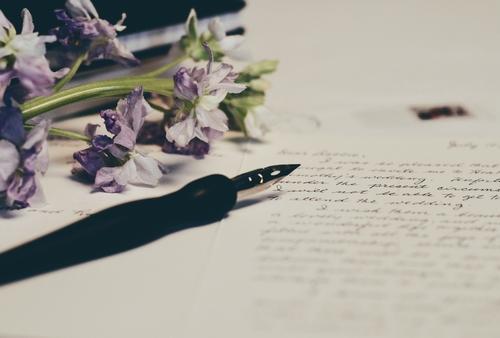 Écrire un témoignage, une autobiographie pour se raconter : comment faire ?