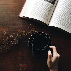 De l'écriture à la publication d'un roman : quelles sont les étapes ?