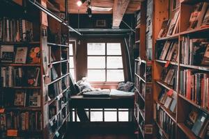 Les différents genres littéraires : qui lit quoi ?