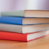 Écrire une série littéraire : les indispensables