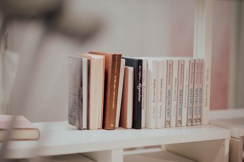 Les meilleures maisons d'édition françaises en 2019 pour les auteurs auto-édités