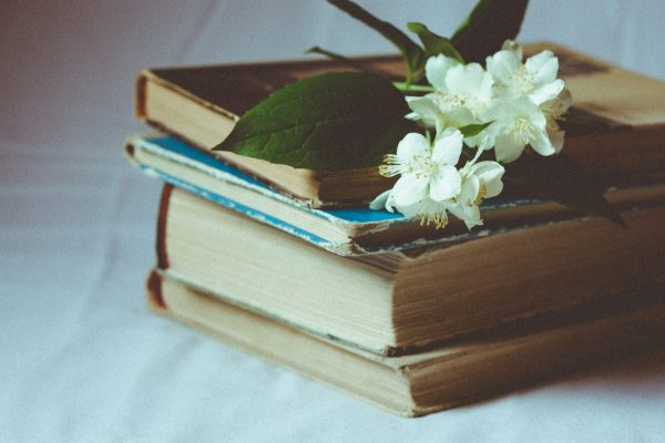 Éditer un livre : comment faire ?