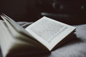 Comment se passe l'impression d'un livre ?