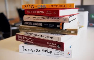 Comment créer une couverture de livre de qualité professionnelle?