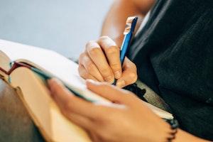 Tout savoir sur les concours d'écriture