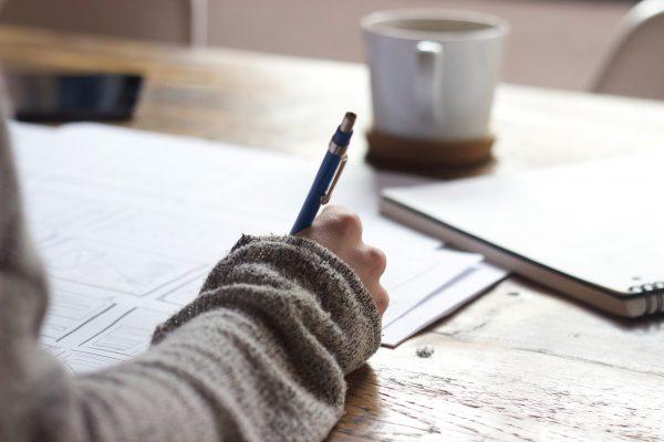 Artiste-auteur : un statut enfin accessible aux auteurs autoédités