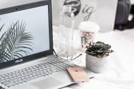 Auto-publication en ligne : pour quels auteurs ?