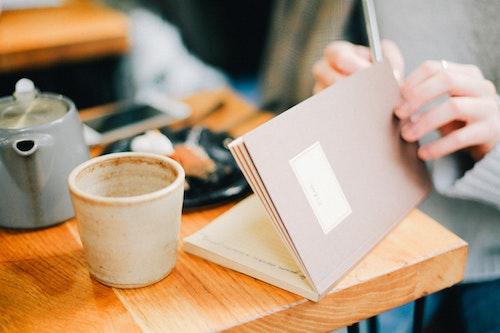 Comment améliorer son livre grâce au diagnostic éditorial ?