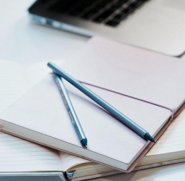 Comment écrire une nouvelle réussie ?