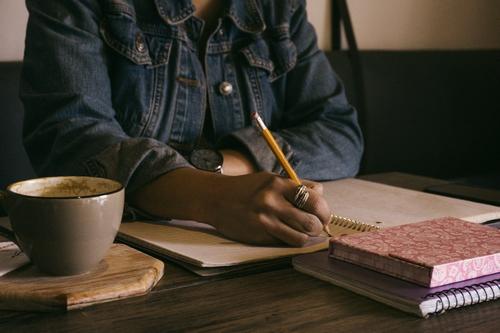 Quel est votre style d'écriture, comment l'améliorer ?