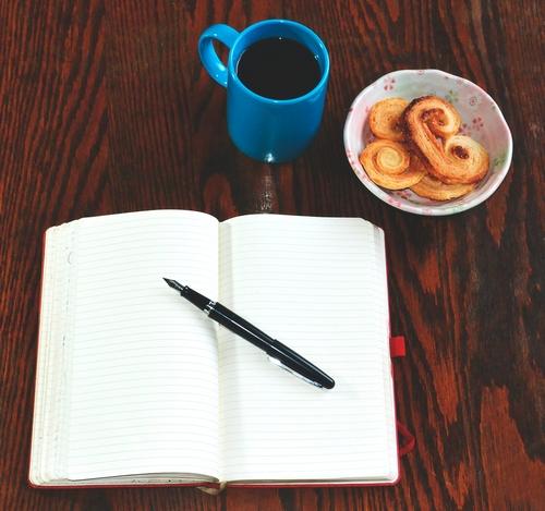 Écrire un premier roman : les erreurs à ne pas commettre