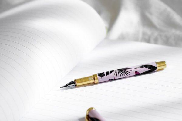 Pourquoi prendre des cours d'écriture ?