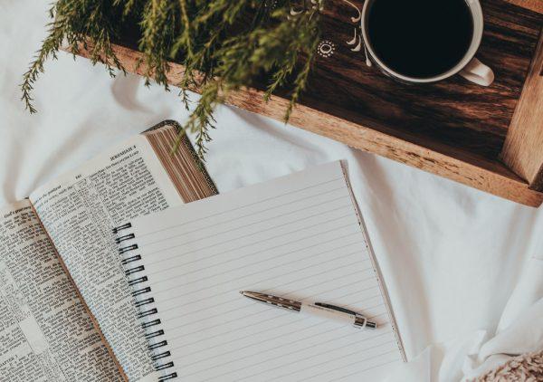 Pourquoi et comment écrire un haïku ?