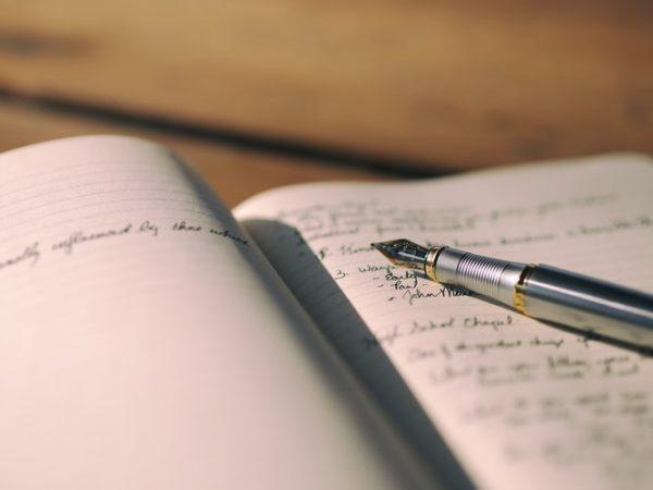 Comment écrire une nouvelle selon le genre ?