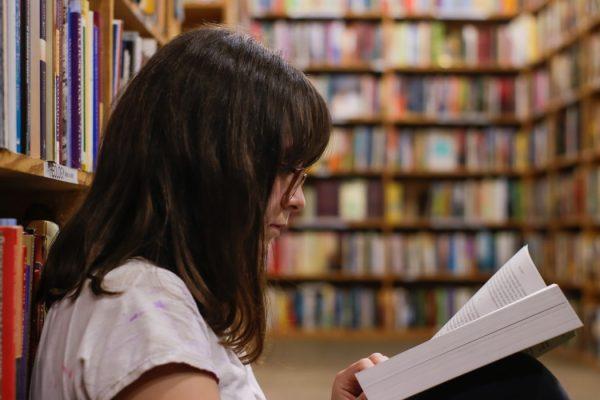 Les maisons d'édition spécialisées en littérature jeunesse