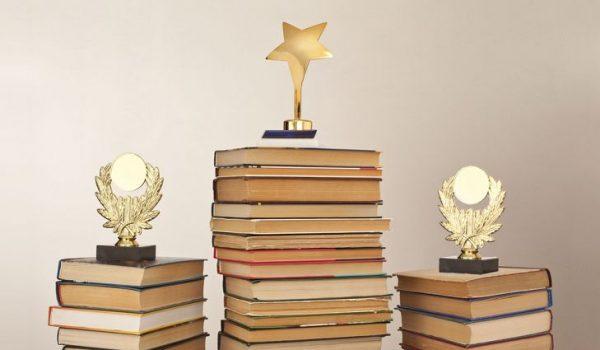 Quels sont les principaux prix littéraires français ?