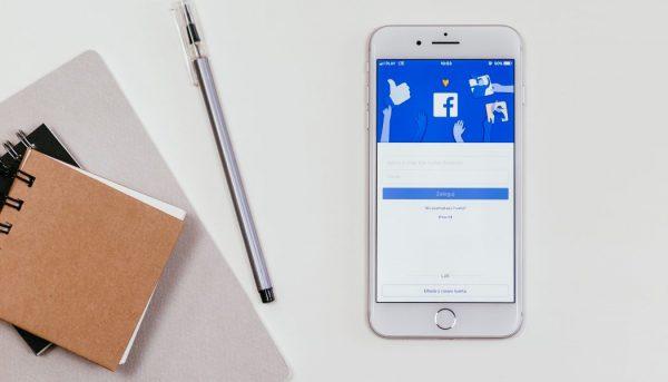 Comment faire la promotion d'un livre sur Facebook ? Conseils de pro