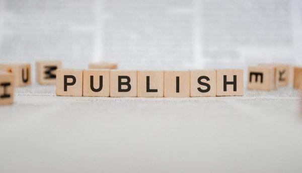 Quelles démarches faut-il respecter pour publier un livre ?